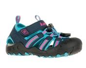 Sneakers & Sandals