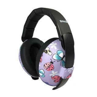 Baby Banz Baby Banz Earmuffs