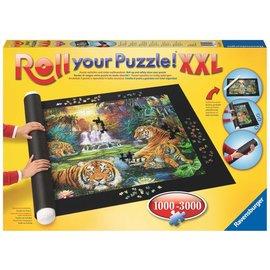 Ravensburger XXL Ravensburger Roll Your Puzzle Storage Mat- 1000-3000pc