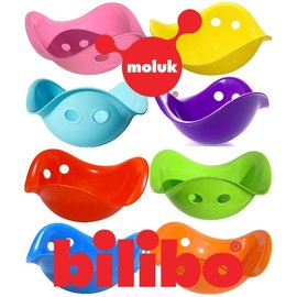 Bilibo Bilibo