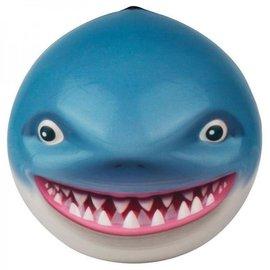 Waboba Waboba Sea Animals Ball