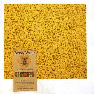 Beezy Wraps Beezy Wraps XL single