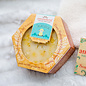 Anointment Anointment Soap Baby Calendula