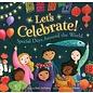Barefoot Books Let's Celebrate!
