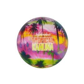 Waboba Waboba Tropical Kahuna