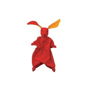 Peppa Organic Peppa Bonding Dolls-Tino
