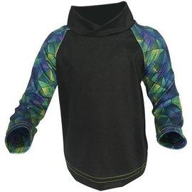 Bummis UV-Tee Long Sleeve