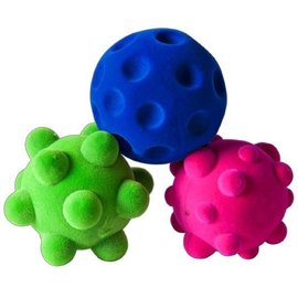 Rubbabu Small Stress Ball