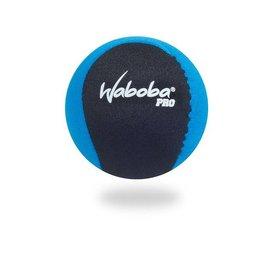 Waboba Waboba Pro Water Ball