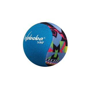Waboba Waboba Surf Ball Assorted