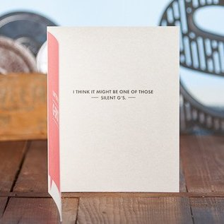 Frank & Funny Frank & Funny Cards: Just for Laughs