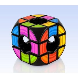Rubik's Rubik's The Void Puzzle