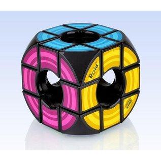 Rubik's Rubik's The Void Puzzle