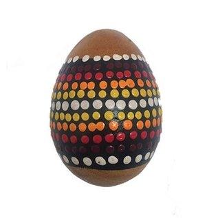 Relaxus Egg Maracas Music Shaker