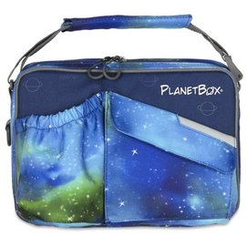 Planetbox PlanetBox Rover Carry Case
