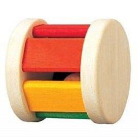 PlanToys Plan Toys Roller Rainbow