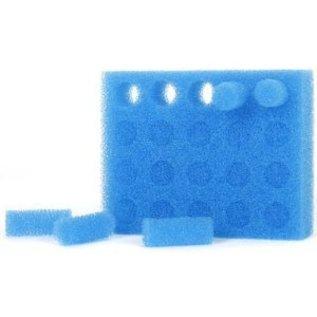 Nosefrida Nosefrida Replacement Filters