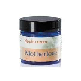 Motherlove Motherlove Nipple Cream