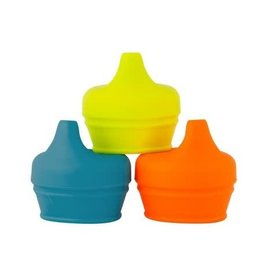 Boon Boon SNUG SPOUT 3-Pack