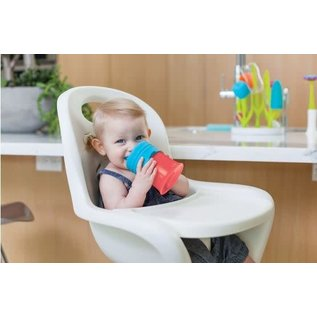 Boon Boon SNUG SPOUT with Cup