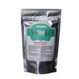 Bueteaful BueTEAful Nursing Time Tea