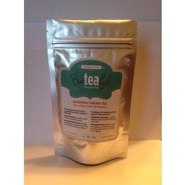 Bueteaful Tea BueTEAful Morning Mama Tea