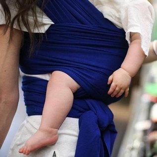 Boba Boba Baby Wrap, Bamboo