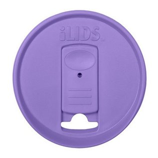 iLid iLid Wide Drink Lid