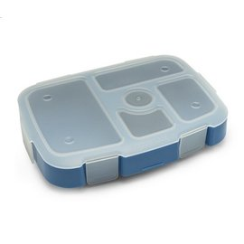 Bentgo Bentgo Kids Replacement Tray with Transparent Cover
