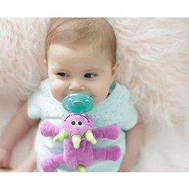 Wubbanub WubbaNub Infant Pacifier
