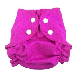 AMP Diapers AMP Swim