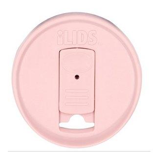 iLid iLid Regular Drink Lid