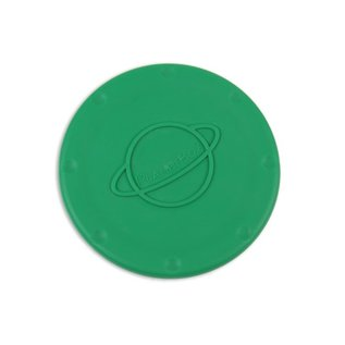Planetbox Extra Lid For Sililid Dippers
