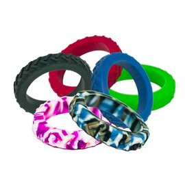 Chewigem Tread Bangles Jr.