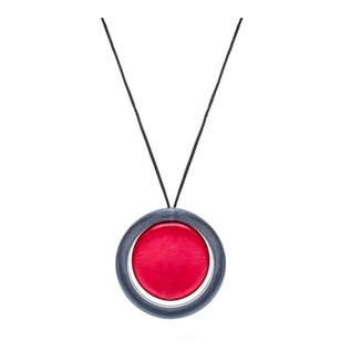 Chewigem The Spinner Necklace