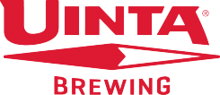 Uinta Brewing Co Online Store