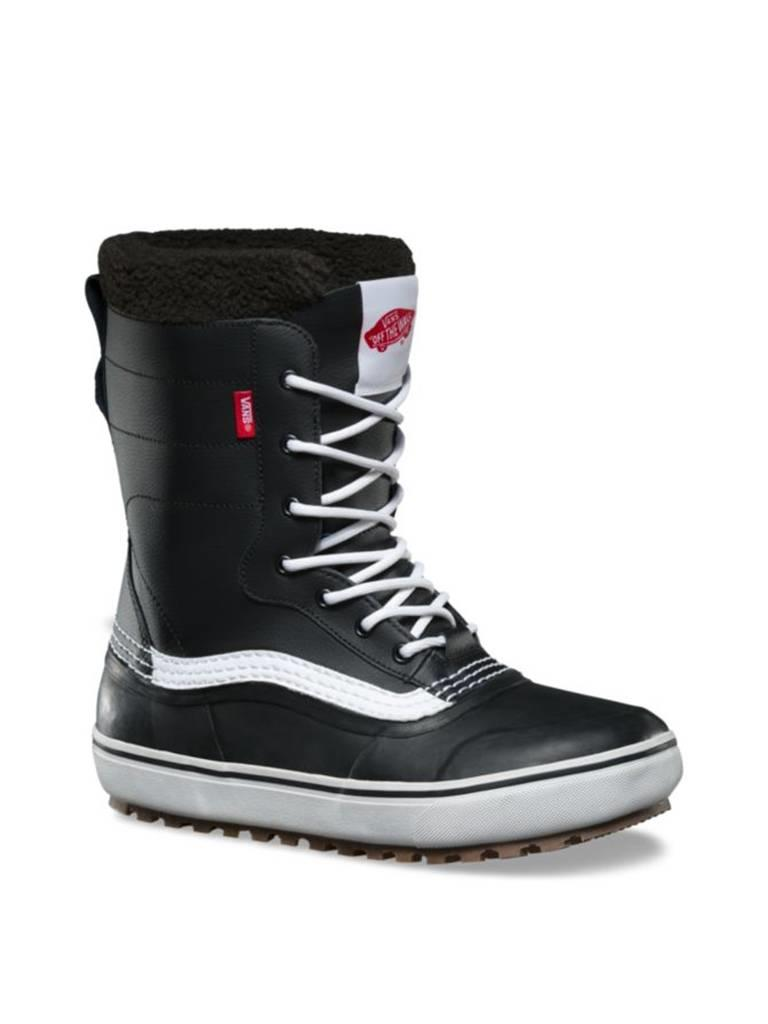 3a1044ae355375 VANS REMEDY BOOTS - Universe Boardshop