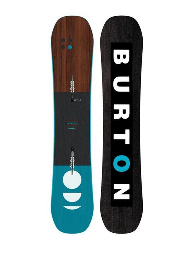 Smalls BurtonKid' BurtonKid' Custom Custom BurtonKid' Smalls 3j4q5RLA