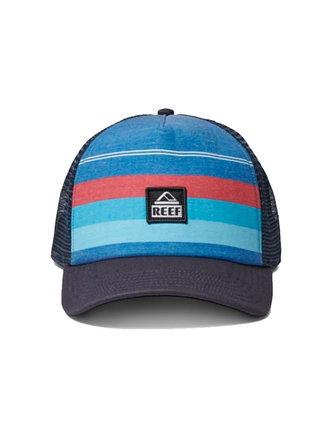 5473e8901a2c9 Mens Caps Canada - Universe Boardshop