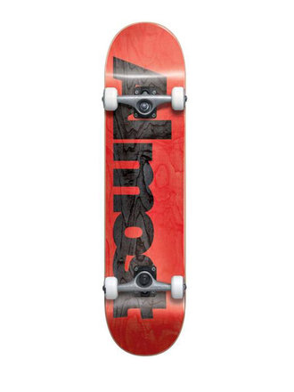 42845422d83402 Skateboard en Ligne - Universe Boardshop