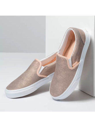 souliers vans en ligne