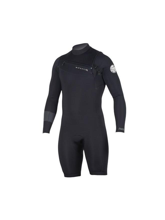 7fcd0ca4f2 Mens Wetsuit - Universe Boardshop