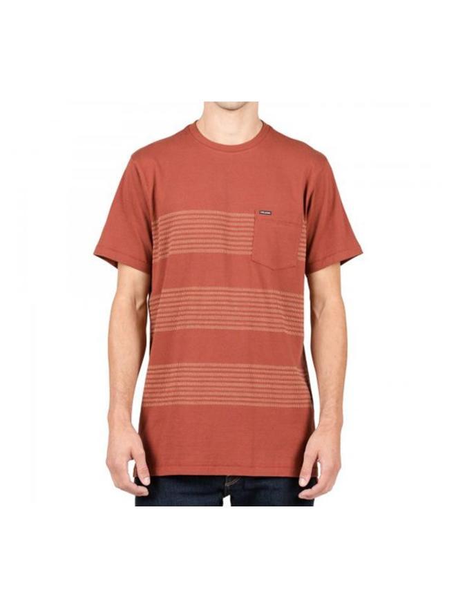 Shirts Boardshop T Universe Hommes Pour HRnq8p