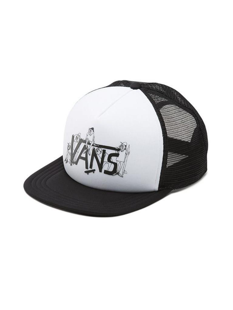 Vans VANS  0beb10ee932