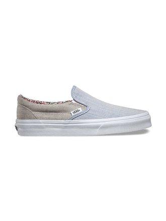 Shoes - Universe Boardshop 59f8d7406