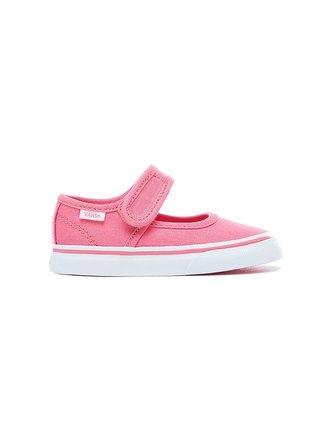 Skate Shoes for Sale - Universe Boardshop c0c91b46a