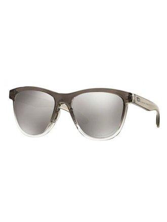 lunettes de soleil - Universe Boardshop 0a701b671066