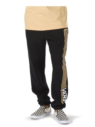 c26a5ec4efed Mens Clothing Canada - Universe Boardshop