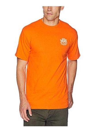 16c9d068f4 T-shirts for Mens - Universe Boardshop