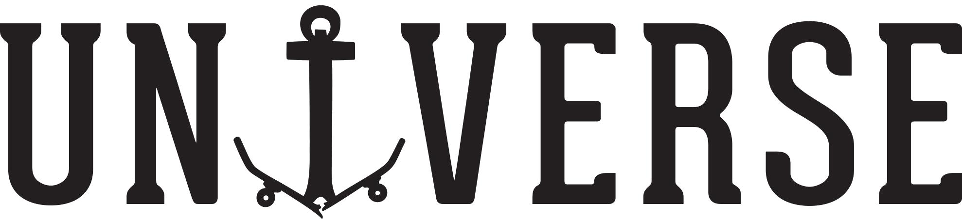 Skateboard, Snowboard, Wakeboard & Surf